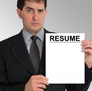 resume-with-no-work-experience-300x297